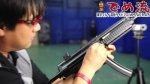 画像4: 【でめ流】東京マルイ MP5 A5 R.A.S. LIGHT PROシリーズ (4)