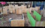 画像10: 【でめうらview】 サバゲーフィールドATHENA フィールドレビュー アテナ【vol 1】後編 (10)